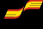176px-UEFA_Euro_1964_logo.svg