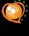 200px-UEFA_Euro_2004_logo.svg