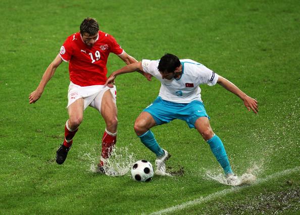 Switzerland+v+Turkey+Group+Euro2008+jNb6LbQGonhl